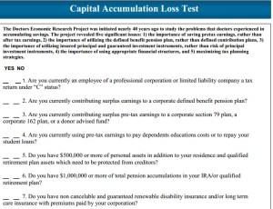 accumulation test p1 for docs connie 408-854-1883