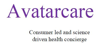 avatarcare-logo-and-message